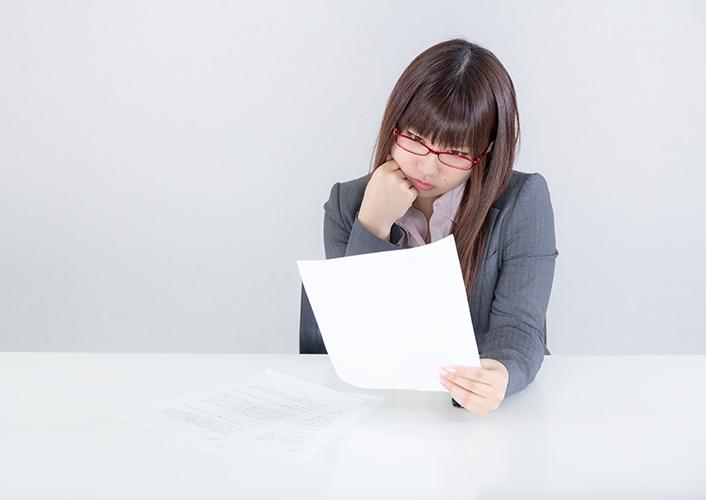 賃貸の契約更新