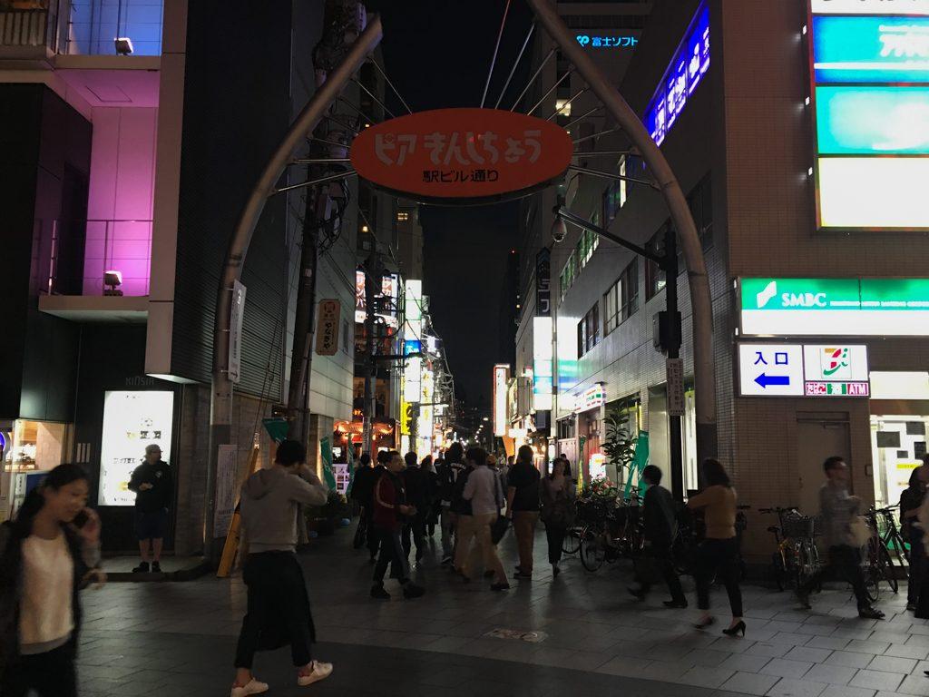 錦糸町南口2