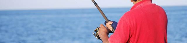 失敗その1:釣り物件にダマされる