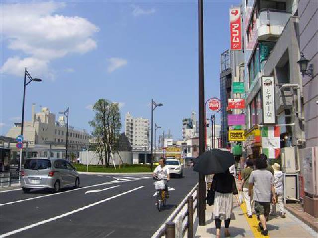 Musashikoyamast012