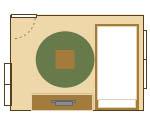 ベッドの選び方5