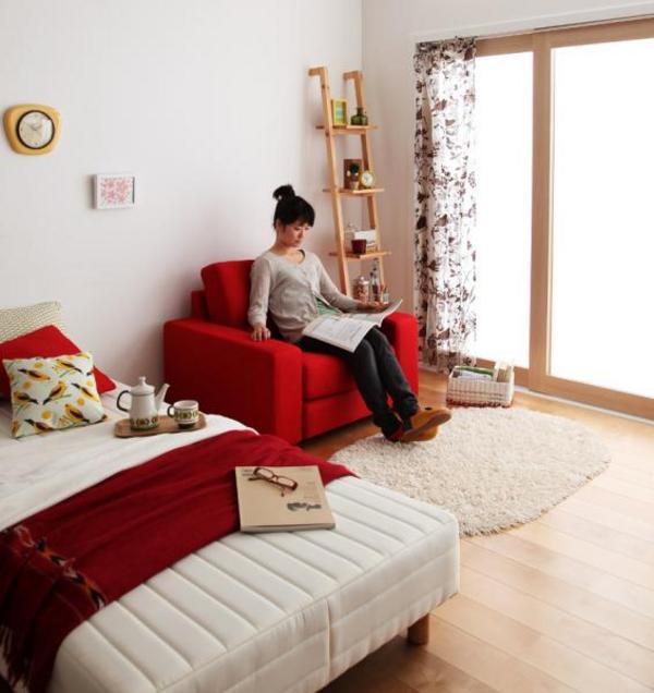 部屋実例4