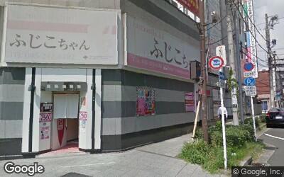 伊勢佐木の風俗店