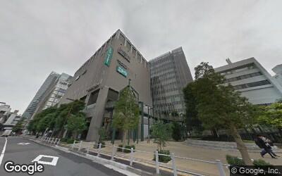 新宿タカシマヤタイムズスクエア
