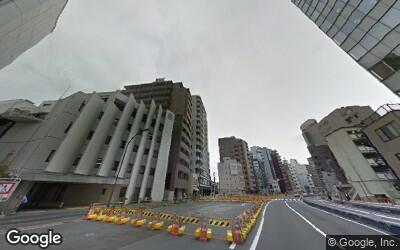 代々木駅徒歩3分の住宅