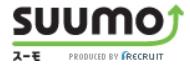 スーモのロゴ画像