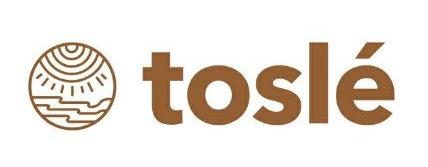 トスレのロゴ